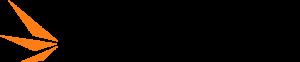 3dmark-new-logo-colour