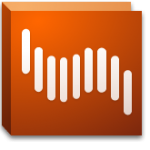 Adobe_Shockwave_Player_logo