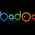 Badoo : موقع بادو هو موقع تواصل اجتماعي مثل فيسبوك وتويتر ولكنه موقع جديد , يعتمد الموقع على التعارف والدردشة مع اناس جدد على عكس فيسبوك الذي يهتم بالتواصل […]