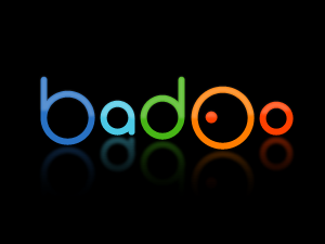 badoo black