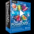 PowerDVD 14: هو البرنامج الاقوى على الاطلاق في تشغيل الفيديو ذات الجودة العالية .برنامج بور دي في دي من انتاج شركة سايبر لينك cyperlink وهو من البرامج القوية في عرض […]