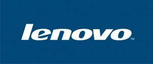 lenovo-logo1