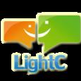 نقدم لكم في هذه المقالة برنامج المحاثة الرائع من انتاج شركة عربية لايت سي . LightC: برنامج محادثة صوتية وفيديو منتشر في الوسط العربي نظراً لسهولة استعماله ودعمه للغة العربية […]
