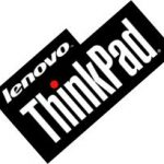 lenovo think pad