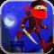 Ninja Mission: نقدم لكم لعبة النينجا المشوقة حيث يسير النينجا بخطوات سريعة لتحرير مدينته التي سيطر عليها الاعداء, حارب الاعداء بتبادل اطلاق النار لقتل الاعداء. مميزات لعبة النينجا Ninja Mission […]