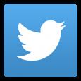 تطبيق تويتر للاندرويد: هو تطبيق يعمل على هواتف والاجهزة التي تعمل بنظام الاندرويد ويلبي جميع استخداماتك على تويتر التي تعملها عبر المتصفح بشكل وواجهة جميلة ومميزة أفضل من المتصفح , […]