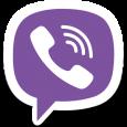 تطبيق الفايبر على الاندرويد: يجعل الاتصال مجاني ويقرب العالم مع 200 مليون مستخدم حول العالم فهو التطبيق الاول في عالم الاتصالات , البرنامج يدعم ارسال الرسائل الالكترونية والمكالمات الصوتية والفيديو […]