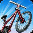 BMX Boy: لعبة الدراجة الهوائية ( بسكليت ) الممتعة والجميلة التي تعمل على هواتف واجهزة الاندرويد وبها العديد من المميزات الرائعة . في اللعبة يمكنك القفز من فوق العقبات وزيادة […]