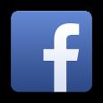 الفيس بوك يعتبر الموقع الاول في شبكات التواصل الاجتماعي , موقع سهل التعامل معه ومحبوب لدى الجميع . سنقدم لكم تطبيق فيس بوك الذي يعمل على هواتف واجهزة الاندرويد . […]