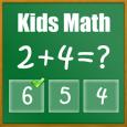 مما يجعل الهاتف المحمول مفيداً عندما يكون فيه تطبيقات تنمي ذاكرة اطفالك وتعلمهم اساسيات التعليم مثل الرياضيات . بدلا من استخدام اطفالك للهاتف على ما يضيع وقتهم حمل لهم تطبيقات […]