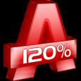 برنامج الكحول 120 : برنامج متخصص في الاسطوانات لحرق الاسطوانات وعمل نسخة احتياطية من اسطواناتك DVD وايضا CD والبرنامج يدعم اسطوانات من نوع بلو راي Blu-ray, ويمكنك عمل قرص وهمي […]