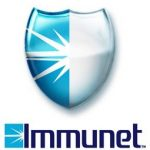 Immunet-Protect-Free