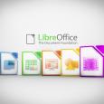 برنامج ليبرا أوفيس : هو برنامج أوفيس مفتوح المصدر مجاني يخدم انظمة تشغيل مختلفة لينكس وويندوز وماكنتوش , يحتوي على 6 وظائف لتلبية احتياجك للاوفيس من عمل وثائق ومعالجة البيانات. […]