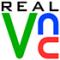 برنامج في ان سي VNC : برنامج للتحكم في الكمبيوتر عن بعد باستخدام جهاز آخر عن طريق شبكة الانترنت . برنامج ممتاز وسهل الاستخدام وآمن للتحكم في كمبيوترك من مكان […]