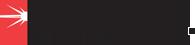 logo_immunet_source