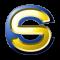 SpeedCommander: البعض واجه مشاكل في مستكشف ويندوز يمكنك استعمال مستكشف سبيد كوماندر تعويضاً عن مستكشف ويندوز والاستفادة من مزايا البرنامج الرائعة التي تتخطى كونه مستكشف ملفات , حيث ان البرنامج […]