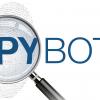 سباي بوت: برنامج مجاني قوي لحذف ملفات وبرامج التجسس على جهازك وجعل جهازك بأمان من خطر التجسس ومراقبة الكمبيوتر الذي يعمل بنظام ويندوز. spybot : منع ملفات التجسس من التحرك […]