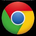 كيفية استخدام متصفح جوجل كروم لتصفح الانترنت على جهاز الكمبيوتر. بعض المستخدمين يتصعب من استخدام متصفح جديد , ولكن الامر الصحيح هو تجربة اي برنامج لربما يكون افضل فيجب عليك […]