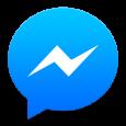 فيسبوك هو الاشهر بين شبكات التواصل الاجتماعي ولا يمكن الاستغناء عنه للتواصل مع الاصدقاء لان الجميع قد اعتمده الافضل للتواصل والتسلية . يوجد اختلاف بين تطبيق فيس بوك وتطبيق فيسبوك […]