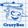 CrazyBox: لعبة جميلة خاصة بأجهزة الاندرويد , تحتوي على 47 مستوى من مستويات التحدي والاثارة فكرة اللعبة هو الطيران في المكعب المجنون وتخطي عقبات الطيران من الريح وتغيرات الجاذبية , […]