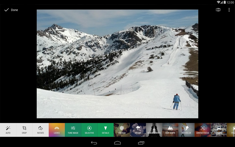 تحميل برنامج جوجل بلس Google Plus 8
