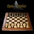 لعبة الشطرنج تعتبر اكثر الالعاب حاجة للذكاء ولا يلعبها الا من يتمتعون بذكاء ملحوظ. ولعبة الشطرنج تنمي العقل , سنقدم لكم في هذه المقالة لعبة الشطرنج الرهيبة تشيز ماستر . […]