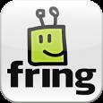 تطبيق فرينج: هو برنامج المكالمات المجانية والرسائل الصوتية والنصية وحتى مكالمات الفيديو. اشتهر التطبيق على الهواتف التي تعمل بنظام سيمبيان أي هواتف نوكيا الشهيرة ويمكنك التواصل معهم عبر تطبيق فرينج […]