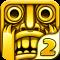 لعبة تمبل رن Temple Run: لعبة غنية عن التعريف الكثير من اجهزة الجوالات الذكية تم تحميل اللعبة عليها لأنها لعبة مسلية , تم تحميل اللعبة من المتجر أكثر من 170 […]