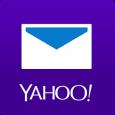 اطلقت شركة ياهو تطبيق ياهو ميل ( بريد ياهو ) لادارة الرسائل الالكترونية الذي يوفر لك خاصية البحث ومعرفة اخبار الطقس والرياضة ومقاطع الفيديو الاكثر شعبية . يوفر لك بريد […]
