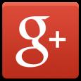 جوجل بلس : هو شبكة تواصل اجتماعي مثل فيس بوك وتويتر ولكن له رونق خاص , ويكفي انه من انتاج عملاق الانترنت جوجل. مميزات جوجل بلس على الاندرويد: متابعة اصدقائك […]