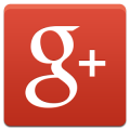 جوجل +