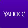 شركة ياهو لا تحتاج الى تعريف فهو انترنت كامل متكامل من خدمة بريد الكتروني الى محرك بحث الى اخبار , تم انشاء شركة ياهو الامريكية عام 1994 , منذ عام […]
