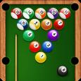لعبة البلياردو تعتبر اكثر الالعاب كلاسيكية وممتعة على الاجهزة الالكترونية وسنقدم لكم في هذه المقالة لعبة البلياردو المميزة Pool 8 Ball Shooter العاب البلياردو كثيرة ومتنوعة واخترنا لكم هذه اللعبة […]