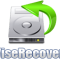 Wise Data Recovery: برنامج استعادة الملفات المحذوفة المجاني بخطوات سهلة وسريعة واسترجاع اغلب ملفاتك التي تم حذفها . البرنامج يدعم استرجاع الملفات المحذوفة من القرص الصلب الهارد, والكاميرا والفلاش والميموري […]