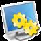 WinUtilities : هو برنامج لتحسين اداء النظام واصلاح اخطاء النظام ويندوز بكافة اصداراته من ويندوز اكس بي الى ويندوز 8.1 , برنامج وين يوتليتيز يقوي حماية النظام ويحسن اعدادته وبمكنك […]