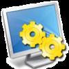 WinUtilities : هو برنامج لتحسين اداء النظام واصلاح اخطاء النظام ويندوز بكافة اصداراته من ويندوز اكس بي الى ويندوز 10 , برنامج وين يوتليتيز يقوي حماية النظام ويحسن اعدادته ويمكنك […]