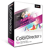 box_ColorDirector_3.0_20140910211114713