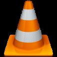 مشغلات الفيديو كثيرة هذه الايام وكل مشغل فيديو له خصائصه وطابعه الخاص وسنقدم لكم مشغل الفيديو في ال سي الغني عن التعريف VLC : هو برنامج قاريء الفيديو لتشغيل جميع […]