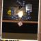 Tin Shot: لعبة اصطياد العلب عن طريق رمي الكرة واصابة علب الحديد , تحتاج اللعبة الى مهارة عالية في التصويب لاصابة الهدف, وهي لعبة مجانية ورائعة متوفرة على سوق قوقل […]