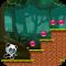 JUNGLE PANDA RUN: لعبة مسلية وممتعة لهواتف الاندرويد فهي لعبة مغامرة في الغابة وتعتمد على القفز . التحكم في اللعبة : سهل جداً كل ما عليك هو لمس الشاشة لكي […]