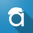 Andrognito: تطبيق يعمل على اجهزة الاندرويد من هواتف محمولة واجهزة لوحية , التطبيق الذي يبحث عنه الكثيرين لاخفاء ملفاتهم الخاصة من اعين المتطفلين . البعض يضع كلمة سر على الهاتف […]