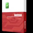 Antirun: برنامج متخصص لازالة الفيروسات وفايروس الاوتوران من الفلاش والهارد الخارجي. البرنامج يعمل تلقائياُ عند وضع فلاش او هارد خارجي ويقوم بعملية مسح شامل وحذف لملف الاوتورن والفيروسات على الفلاش. […]