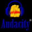 Audacity 2.0.6: هو مسجل صوت مفتوح المصدر لتسجيل ملفات الصوت سواء كان الصوت من الميكروفون أو الخلاط أو مدخل اللاين ان, ويمكن تفريغ محتوبات اشرطة قديمة اشرطة كاسيت مثلاً وتسجيلات […]