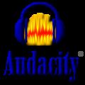 audacity_logo1