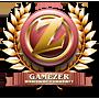 icgame_gamezer