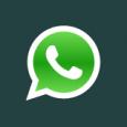 الواتس آب : تطبيق للدردشة غني عن التعريف يمكنك من ارسال الصور ويمكنك من ارسال الرسائل القصيرة وارسال الصور عبر البرنامج واصبح متوفراً خدمة المحادثة الصوتية ويستخدمه الملايين حول العالم. […]