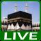 Watch Live Makkah 24 Hours: تطبيق يعمل على هواتف الاندرويد بمكنك من خلاله مشاهدة الحرم المكي على مدار 24 ساعة . متع نظرك في بث حي ومباشر على اجمل وأقدس […]