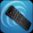 يمكنك عمل الهاتف الاندرويد ريموت كنترول للتلفزيون وهي مفيدة بدلاً من البحث عن الريموت واستخدام سهل للهاتف . البرنامج يدعم ثلاث انواع من اشعة الريموت وهي IR Port و IR […]