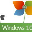 كثر الحديث عن ويندوز 10 ومميزاته الرائعة وتم اطلاق نسخ تجريبية قبل صدور النسخة النهائية من شركة مايكروسوفت , وفي شهر 8 لعام 2015 تم اصدار النسخة النهائية من ويندوز […]