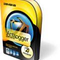 antilogger-box-142x165